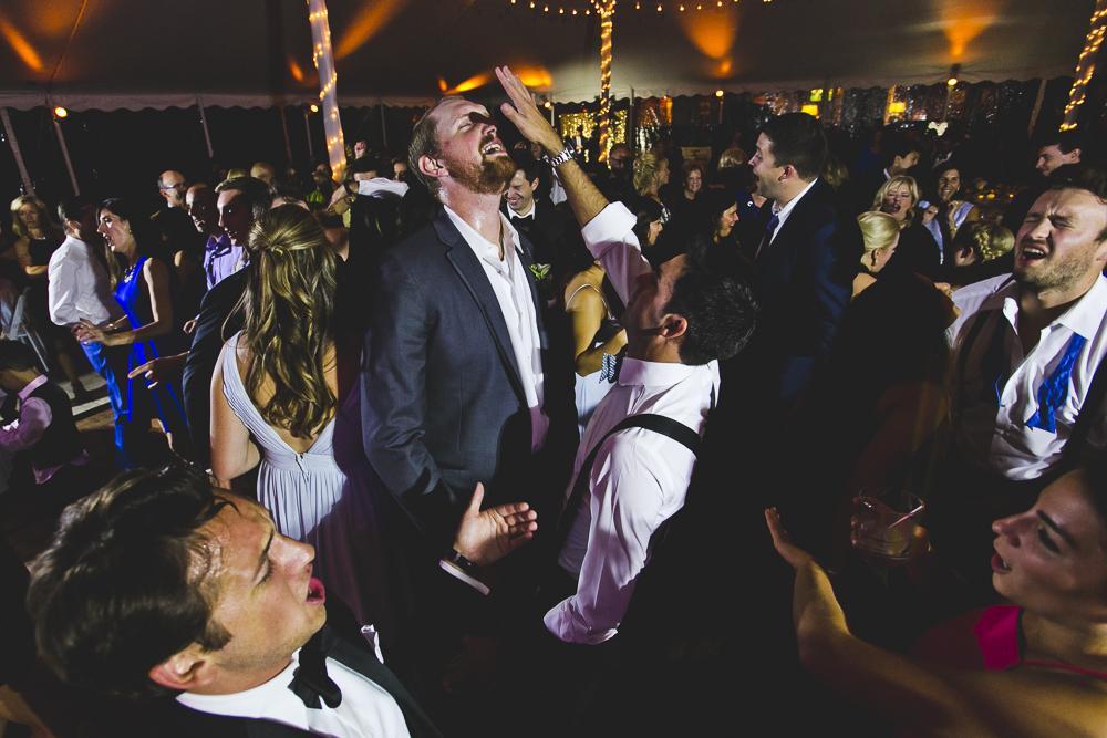 Chicago Wedding Photographer_Lake Forest_Exmoor Country Club_JPP Studios_AM_110.JPG