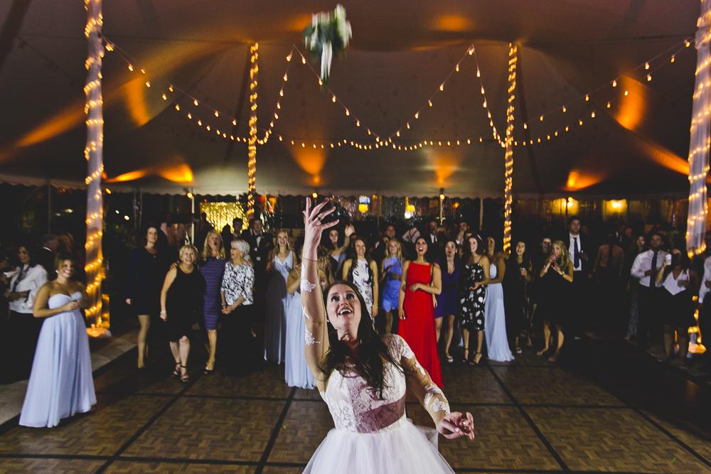 Chicago Wedding Photographer_Lake Forest_Exmoor Country Club_JPP Studios_AM_112.JPG