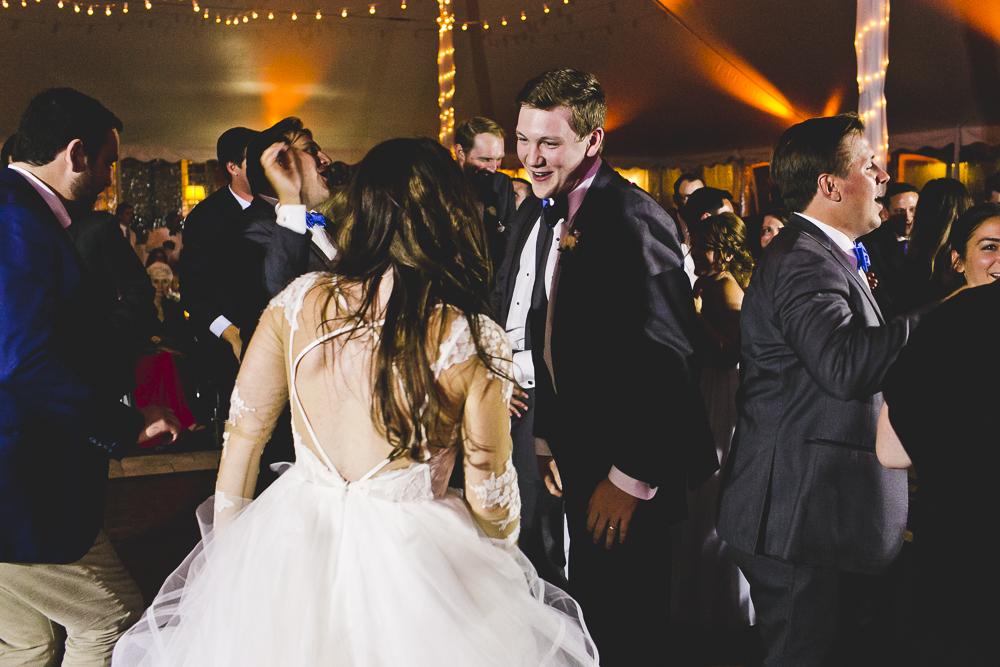 Chicago Wedding Photographer_Lake Forest_Exmoor Country Club_JPP Studios_AM_113.JPG