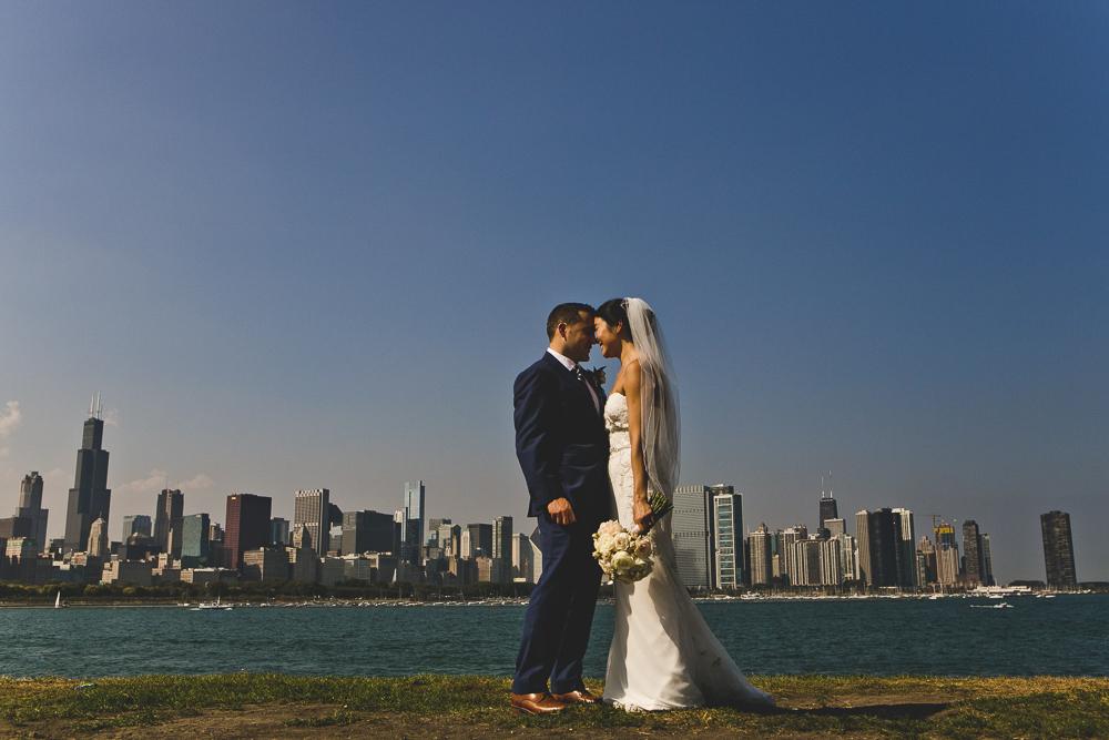 Chicago Wedding Photographer_Tribune Tower Crown_Howls & Hood_JPP Studios_B&J_001.JPG
