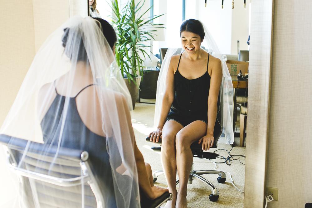 Chicago Wedding Photographer_Tribune Tower Crown_Howls & Hood_JPP Studios_B&J_004.JPG