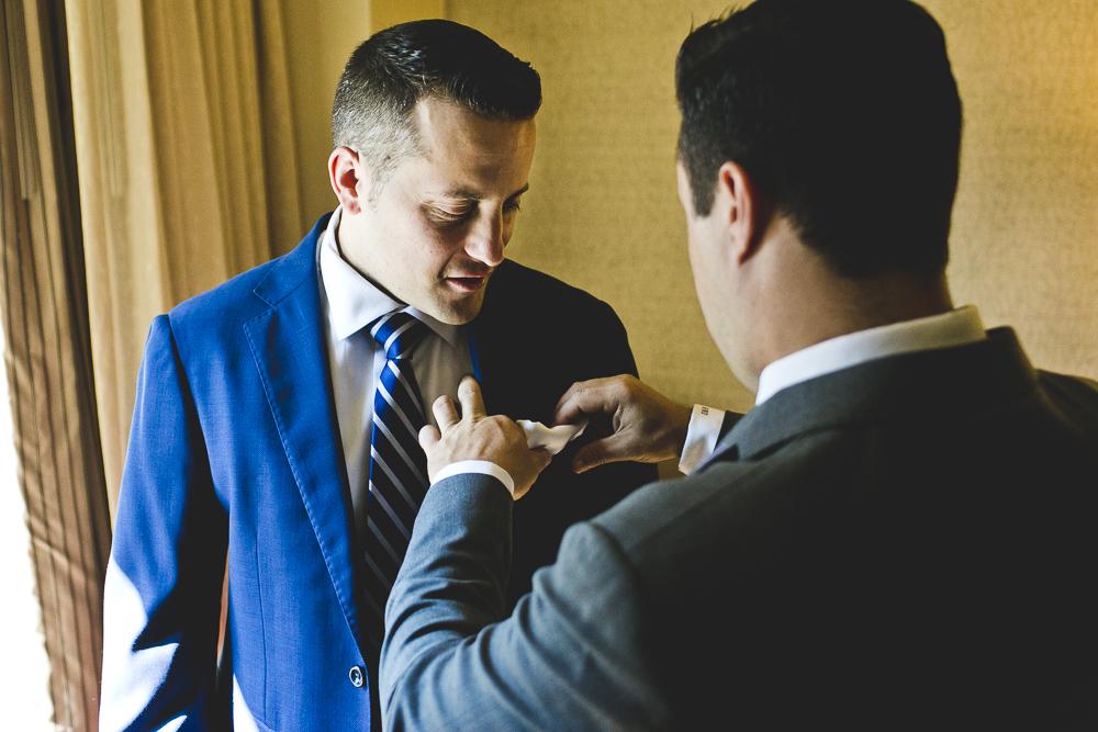 Chicago Wedding Photographer_Tribune Tower Crown_Howls & Hood_JPP Studios_B&J_005.JPG
