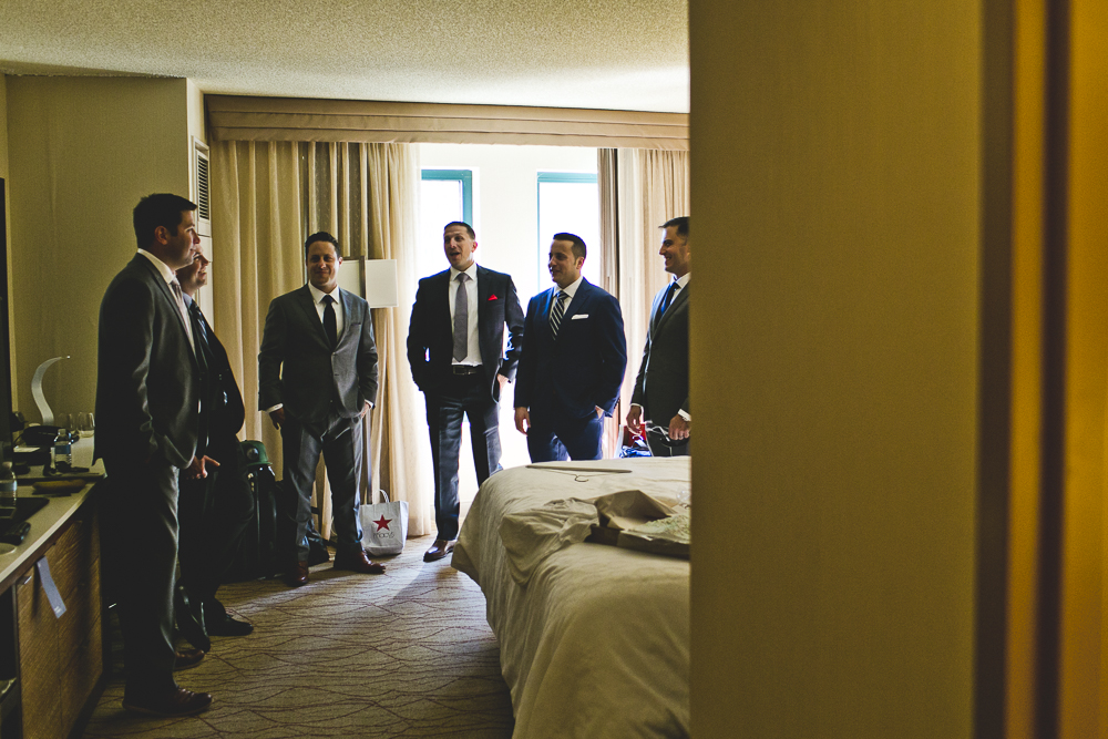 Chicago Wedding Photographer_Tribune Tower Crown_Howls & Hood_JPP Studios_B&J_007.JPG