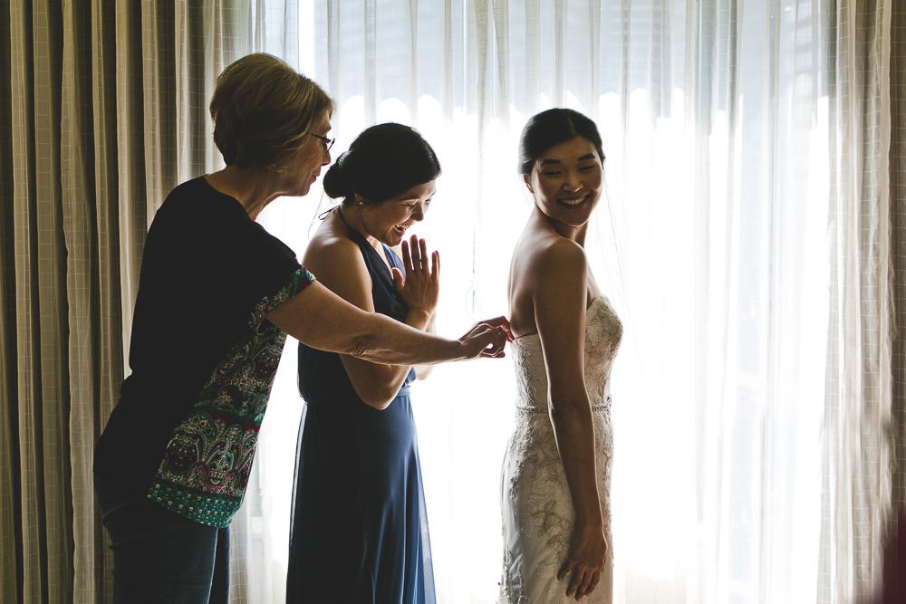Chicago Wedding Photographer_Tribune Tower Crown_Howls & Hood_JPP Studios_B&J_010.JPG