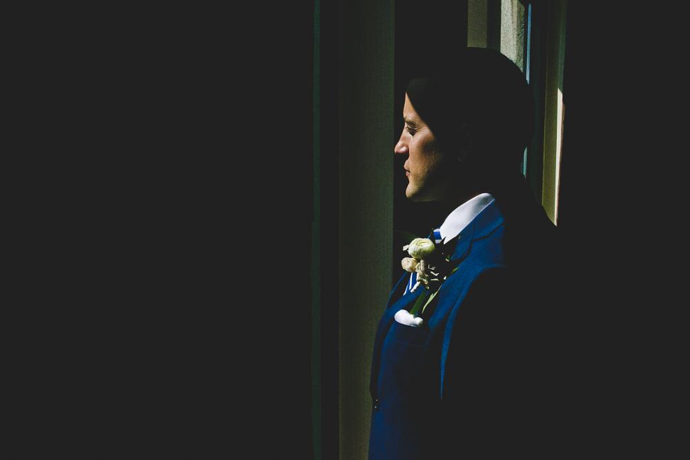 Chicago Wedding Photographer_Tribune Tower Crown_Howls & Hood_JPP Studios_B&J_013.JPG