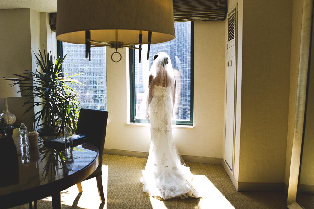 Chicago Wedding Photographer_Tribune Tower Crown_Howls & Hood_JPP Studios_B&J_014.JPG