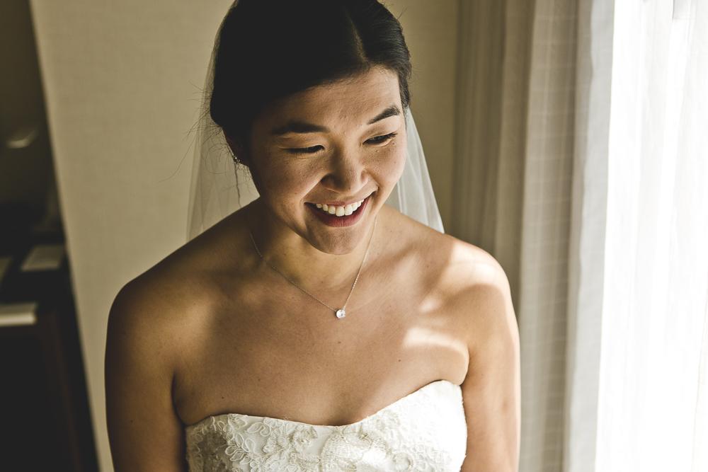 Chicago Wedding Photographer_Tribune Tower Crown_Howls & Hood_JPP Studios_B&J_015.JPG