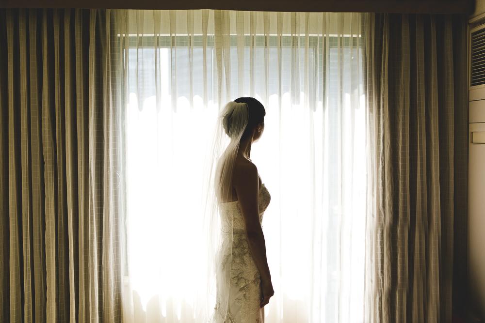 Chicago Wedding Photographer_Tribune Tower Crown_Howls & Hood_JPP Studios_B&J_016.JPG