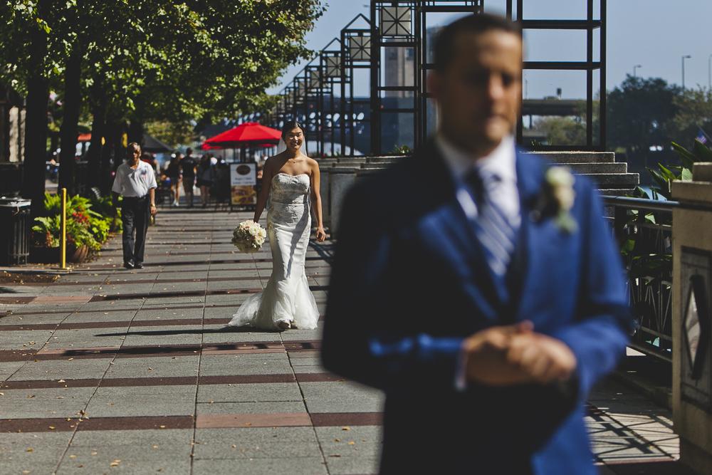 Chicago Wedding Photographer_Tribune Tower Crown_Howls & Hood_JPP Studios_B&J_017.JPG