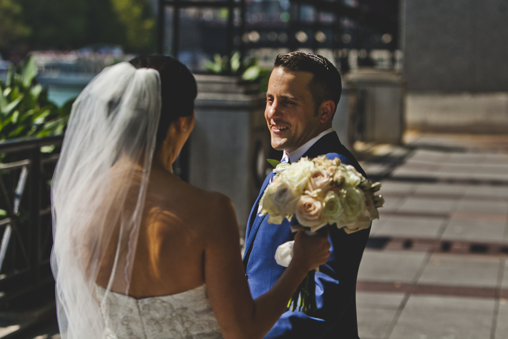 Chicago Wedding Photographer_Tribune Tower Crown_Howls & Hood_JPP Studios_B&J_018.JPG