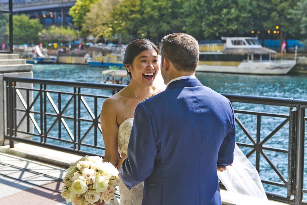 Chicago Wedding Photographer_Tribune Tower Crown_Howls & Hood_JPP Studios_B&J_019.JPG