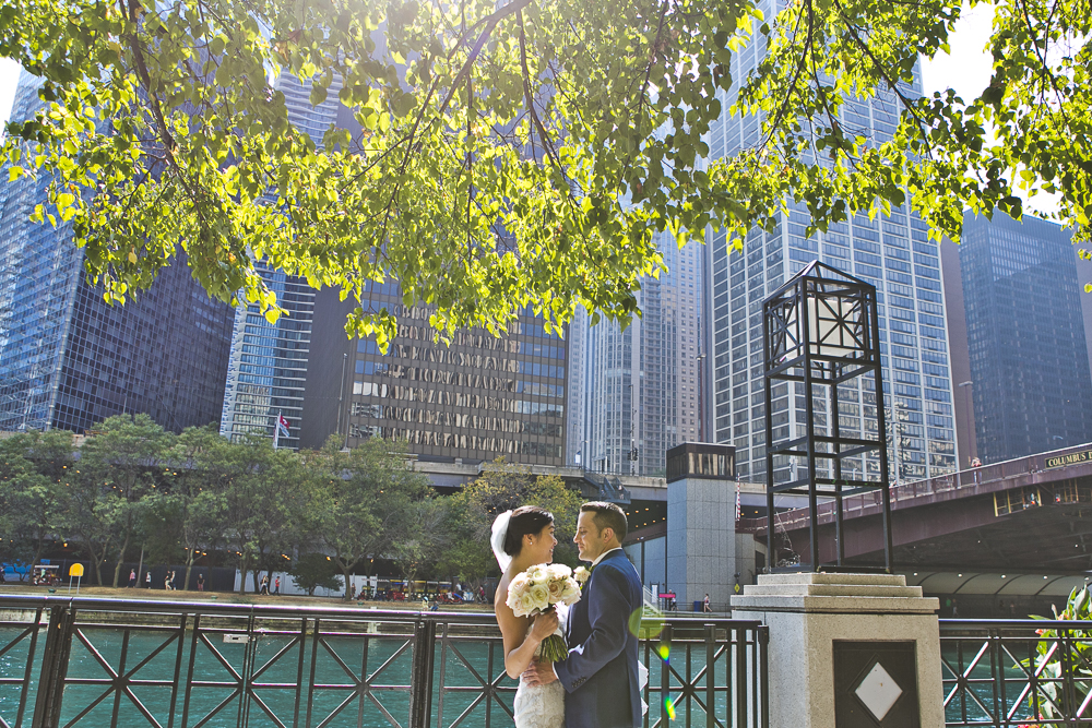 Chicago Wedding Photographer_Tribune Tower Crown_Howls & Hood_JPP Studios_B&J_021.JPG