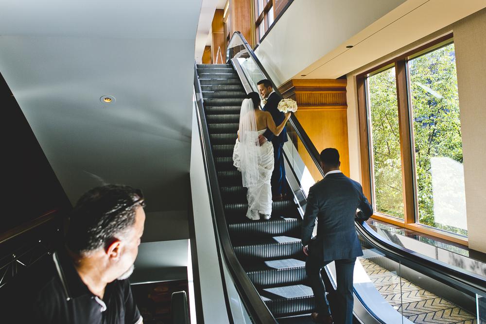 Chicago Wedding Photographer_Tribune Tower Crown_Howls & Hood_JPP Studios_B&J_023.JPG