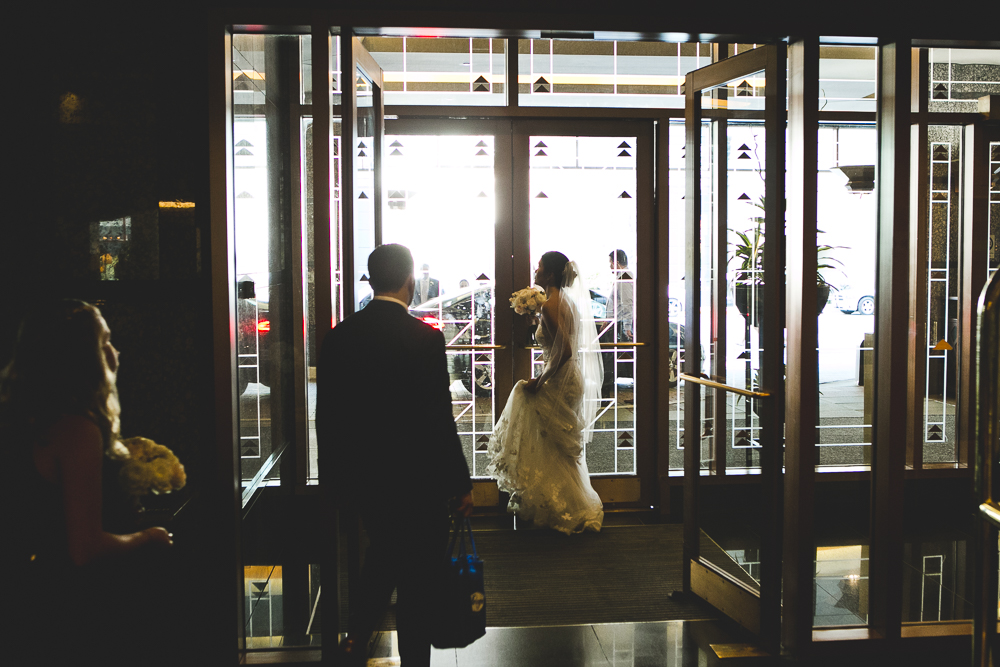 Chicago Wedding Photographer_Tribune Tower Crown_Howls & Hood_JPP Studios_B&J_024.JPG