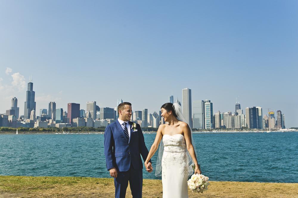 Chicago Wedding Photographer_Tribune Tower Crown_Howls & Hood_JPP Studios_B&J_025.JPG