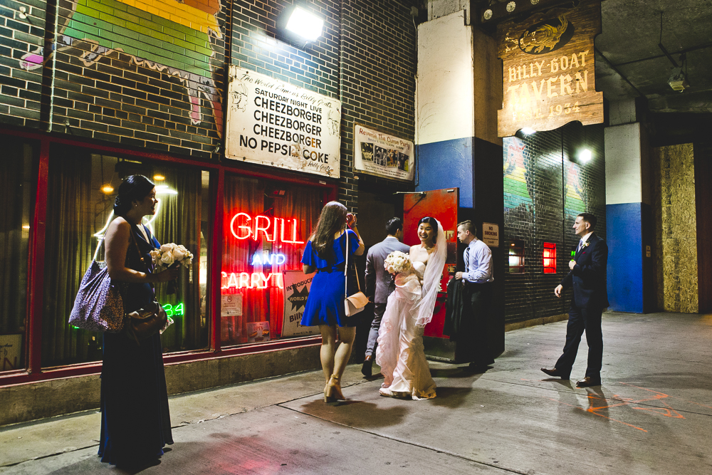 Chicago Wedding Photographer_Tribune Tower Crown_Howls & Hood_JPP Studios_B&J_028.JPG