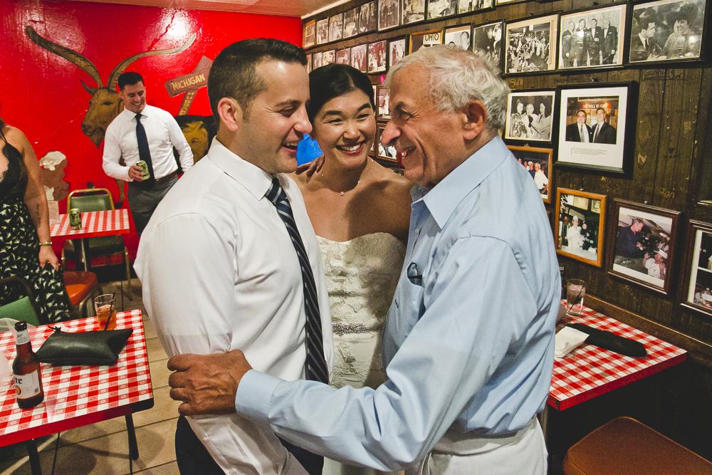 Chicago Wedding Photographer_Tribune Tower Crown_Howls & Hood_JPP Studios_B&J_032.JPG
