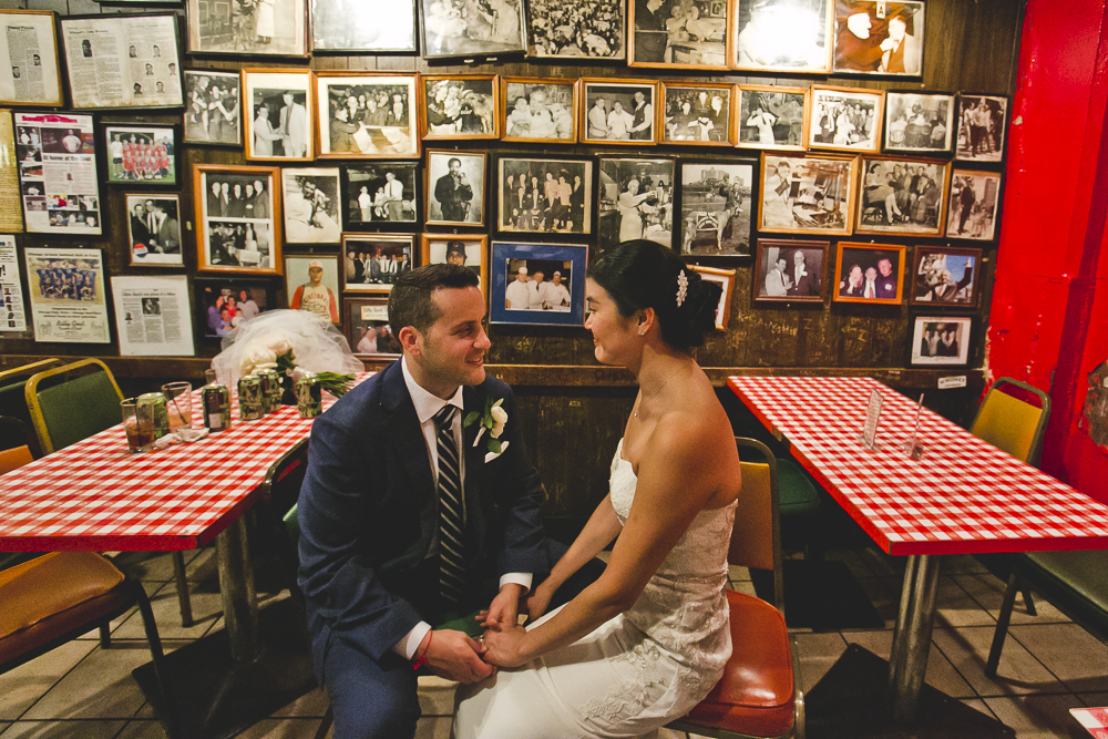 Chicago Wedding Photographer_Tribune Tower Crown_Howls & Hood_JPP Studios_B&J_036.JPG