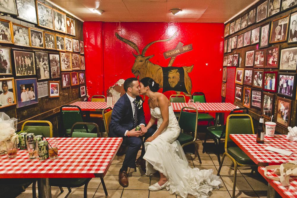 Chicago Wedding Photographer_Tribune Tower Crown_Howls & Hood_JPP Studios_B&J_038.JPG