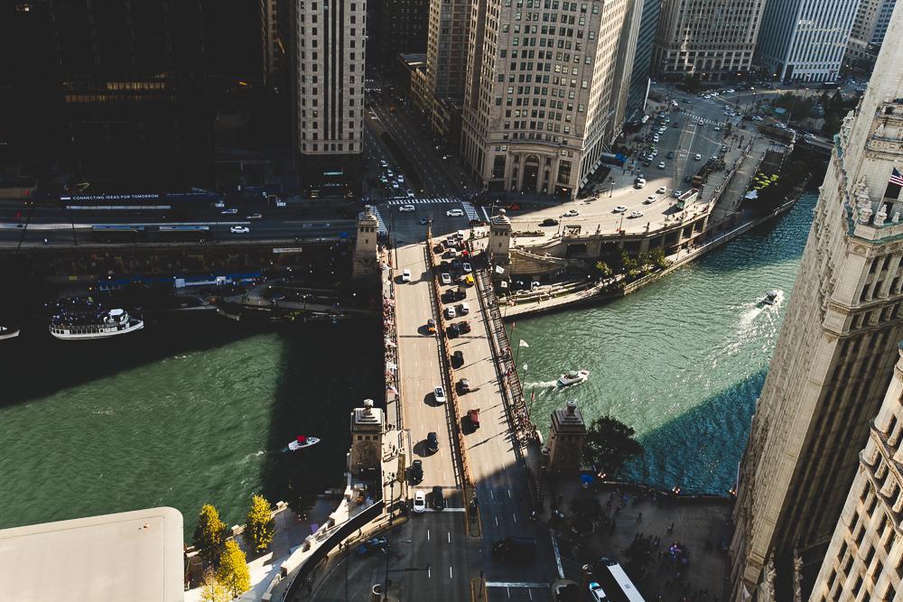 Chicago Wedding Photographer_Tribune Tower Crown_Howls & Hood_JPP Studios_B&J_042.JPG