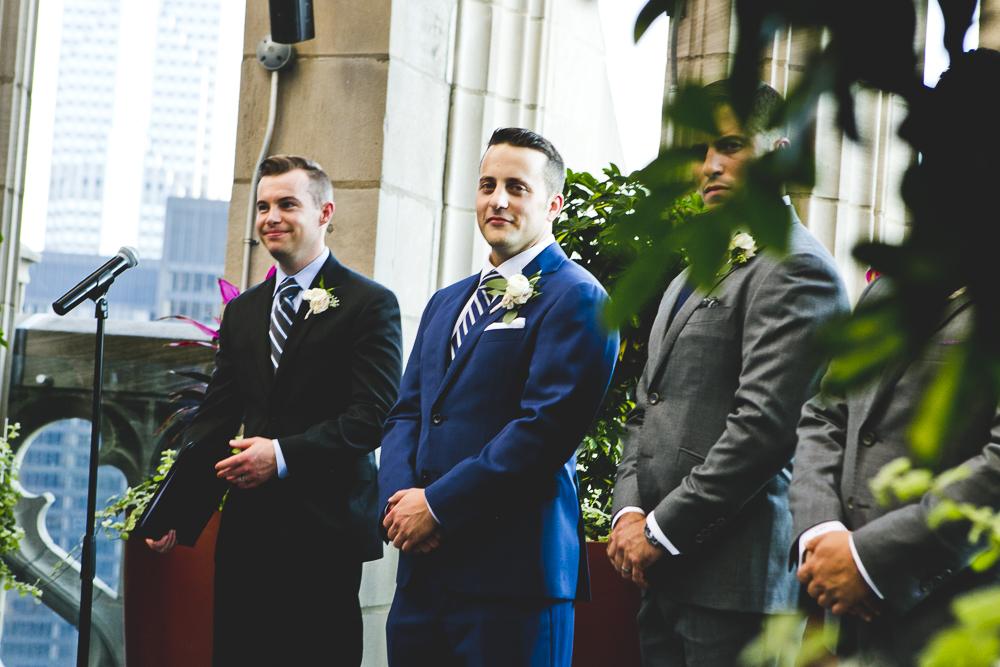 Chicago Wedding Photographer_Tribune Tower Crown_Howls & Hood_JPP Studios_B&J_044.JPG