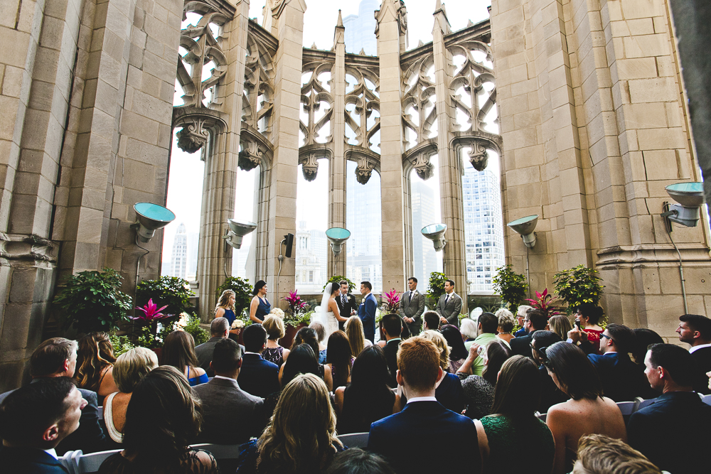 Chicago Wedding Photographer_Tribune Tower Crown_Howls & Hood_JPP Studios_B&J_046.JPG