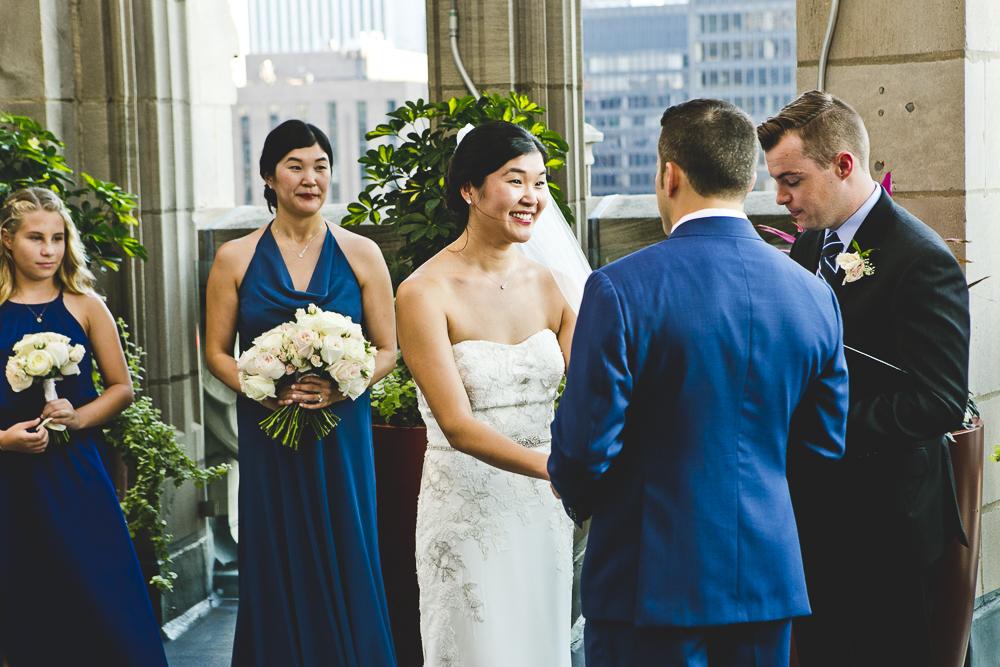 Chicago Wedding Photographer_Tribune Tower Crown_Howls & Hood_JPP Studios_B&J_048.JPG