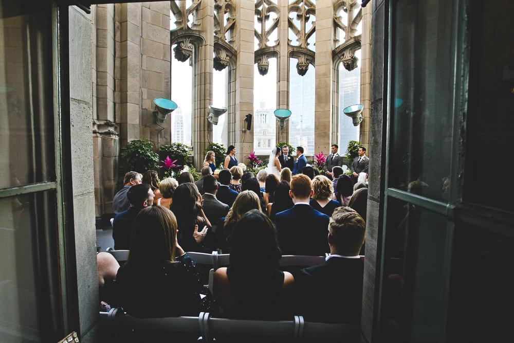 Chicago Wedding Photographer_Tribune Tower Crown_Howls & Hood_JPP Studios_B&J_049.JPG