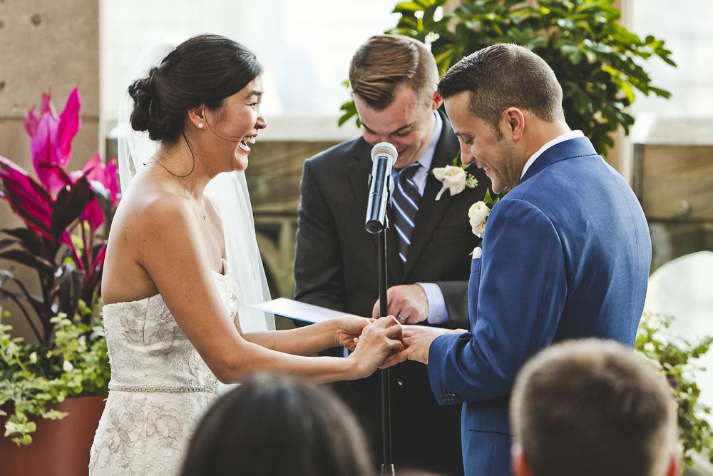Chicago Wedding Photographer_Tribune Tower Crown_Howls & Hood_JPP Studios_B&J_050.JPG