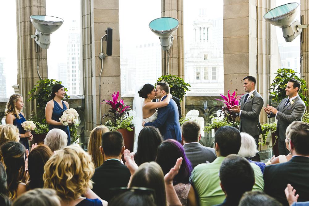 Chicago Wedding Photographer_Tribune Tower Crown_Howls & Hood_JPP Studios_B&J_052.JPG
