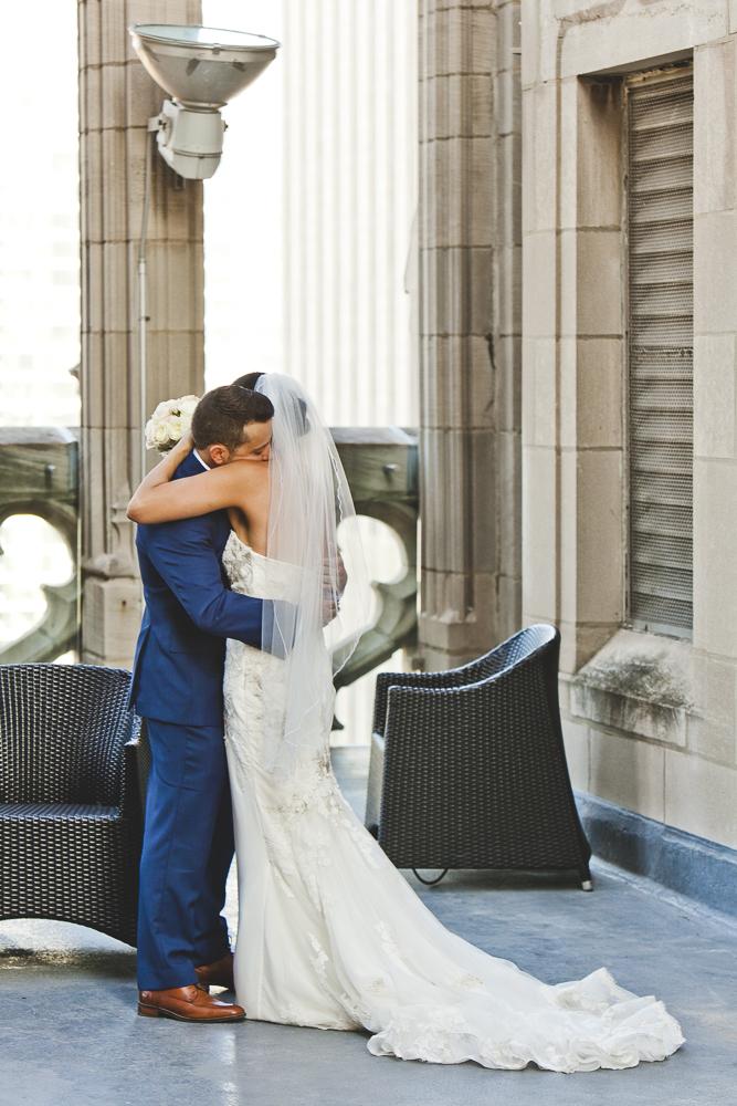 Chicago Wedding Photographer_Tribune Tower Crown_Howls & Hood_JPP Studios_B&J_054.JPG