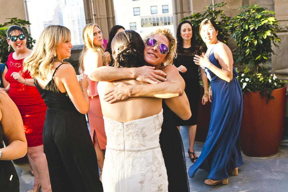Chicago Wedding Photographer_Tribune Tower Crown_Howls & Hood_JPP Studios_B&J_062.JPG