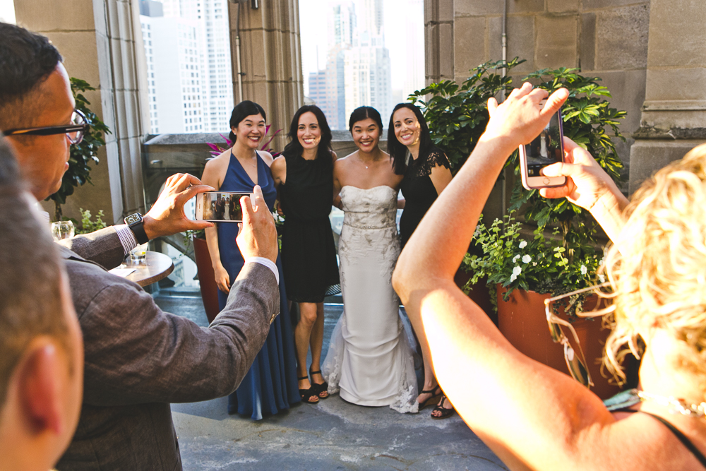 Chicago Wedding Photographer_Tribune Tower Crown_Howls & Hood_JPP Studios_B&J_063.JPG