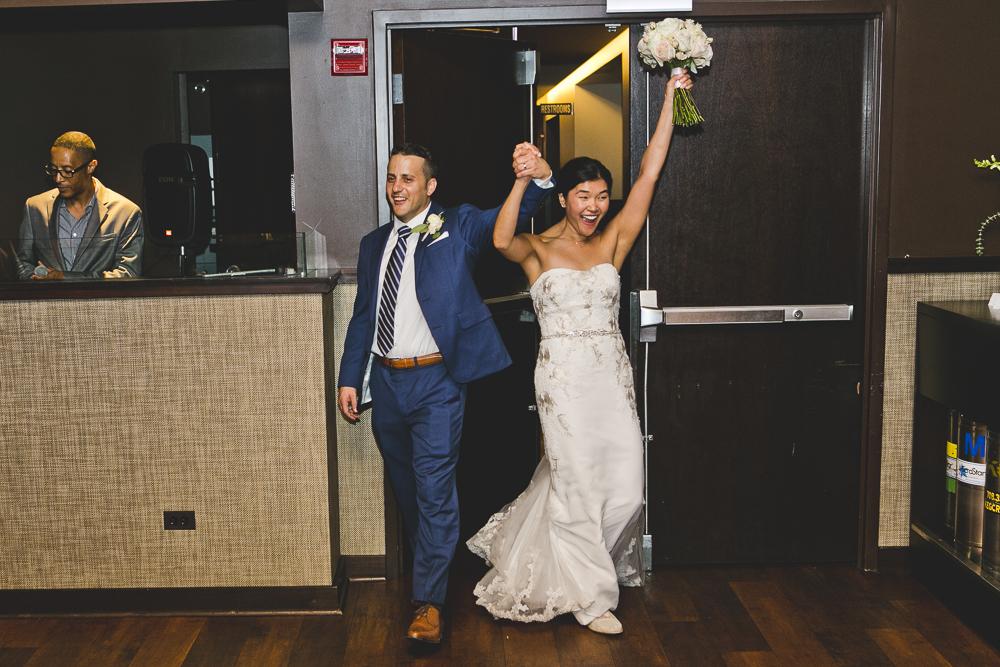 Chicago Wedding Photographer_Tribune Tower Crown_Howls & Hood_JPP Studios_B&J_065.JPG
