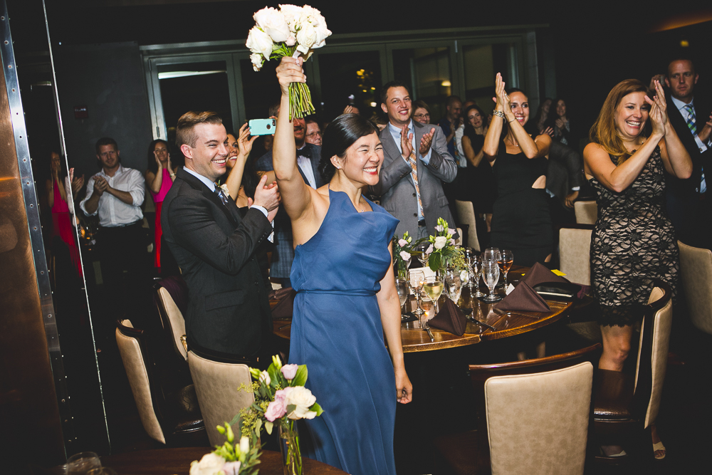 Chicago Wedding Photographer_Tribune Tower Crown_Howls & Hood_JPP Studios_B&J_066.JPG