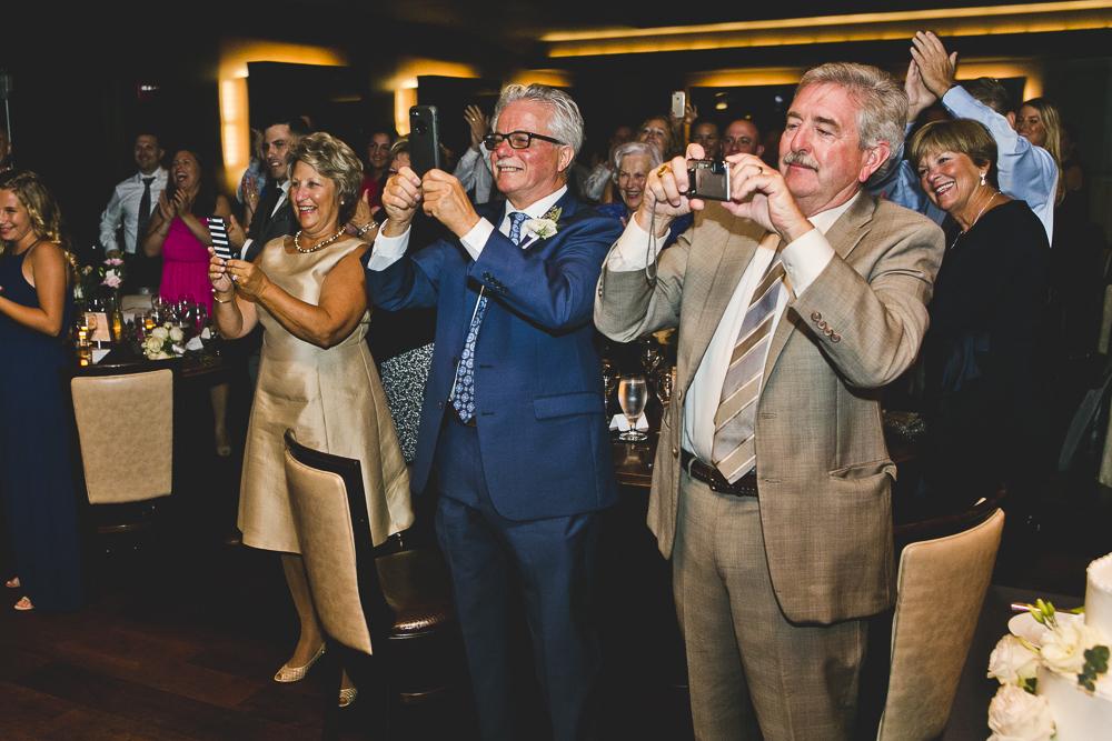 Chicago Wedding Photographer_Tribune Tower Crown_Howls & Hood_JPP Studios_B&J_067.JPG
