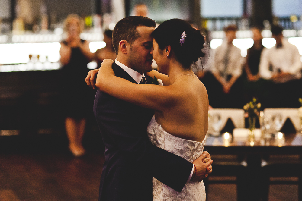 Chicago Wedding Photographer_Tribune Tower Crown_Howls & Hood_JPP Studios_B&J_068.JPG