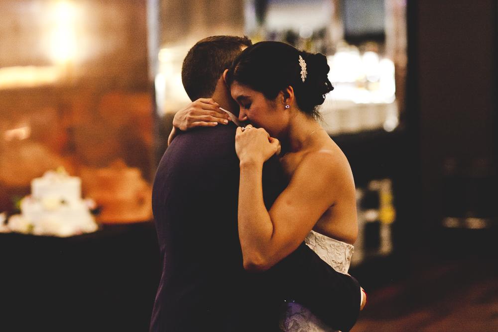 Chicago Wedding Photographer_Tribune Tower Crown_Howls & Hood_JPP Studios_B&J_070.JPG