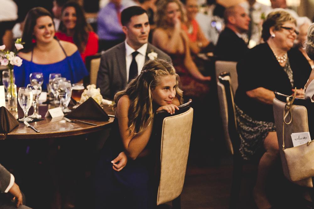 Chicago Wedding Photographer_Tribune Tower Crown_Howls & Hood_JPP Studios_B&J_071.JPG