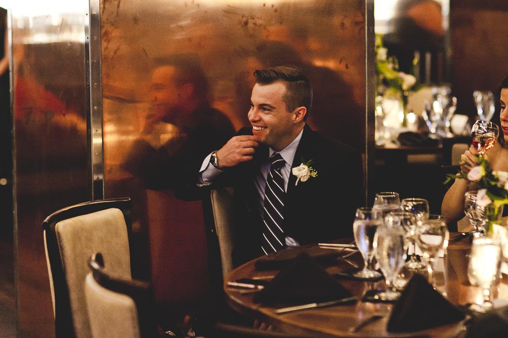 Chicago Wedding Photographer_Tribune Tower Crown_Howls & Hood_JPP Studios_B&J_077.JPG