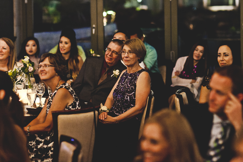 Chicago Wedding Photographer_Tribune Tower Crown_Howls & Hood_JPP Studios_B&J_078.JPG