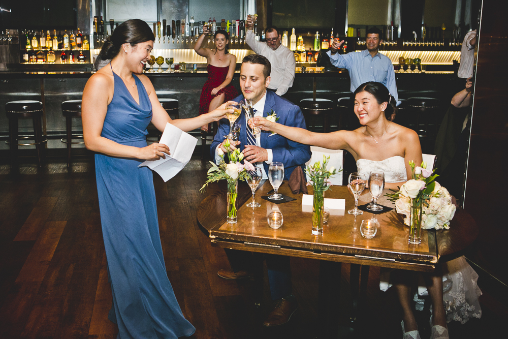 Chicago Wedding Photographer_Tribune Tower Crown_Howls & Hood_JPP Studios_B&J_079.JPG