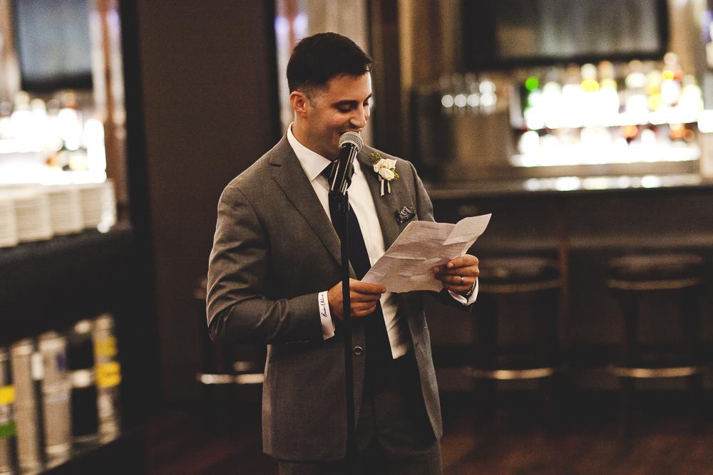 Chicago Wedding Photographer_Tribune Tower Crown_Howls & Hood_JPP Studios_B&J_081.JPG