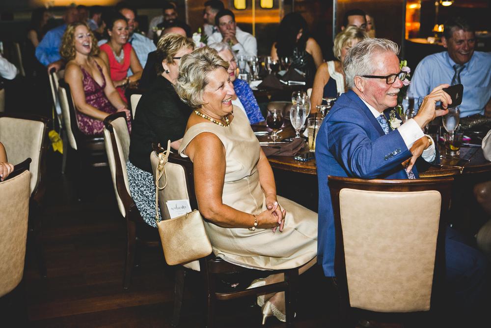 Chicago Wedding Photographer_Tribune Tower Crown_Howls & Hood_JPP Studios_B&J_082.JPG