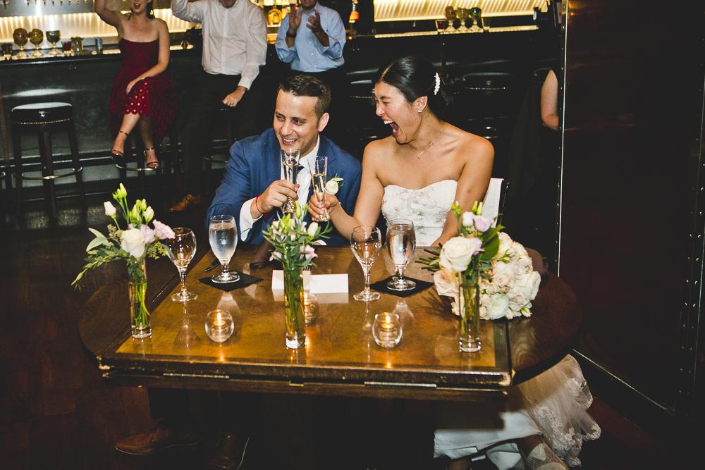 Chicago Wedding Photographer_Tribune Tower Crown_Howls & Hood_JPP Studios_B&J_083.JPG