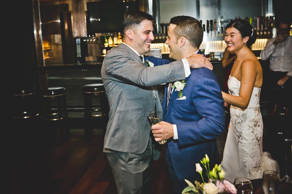 Chicago Wedding Photographer_Tribune Tower Crown_Howls & Hood_JPP Studios_B&J_084.JPG