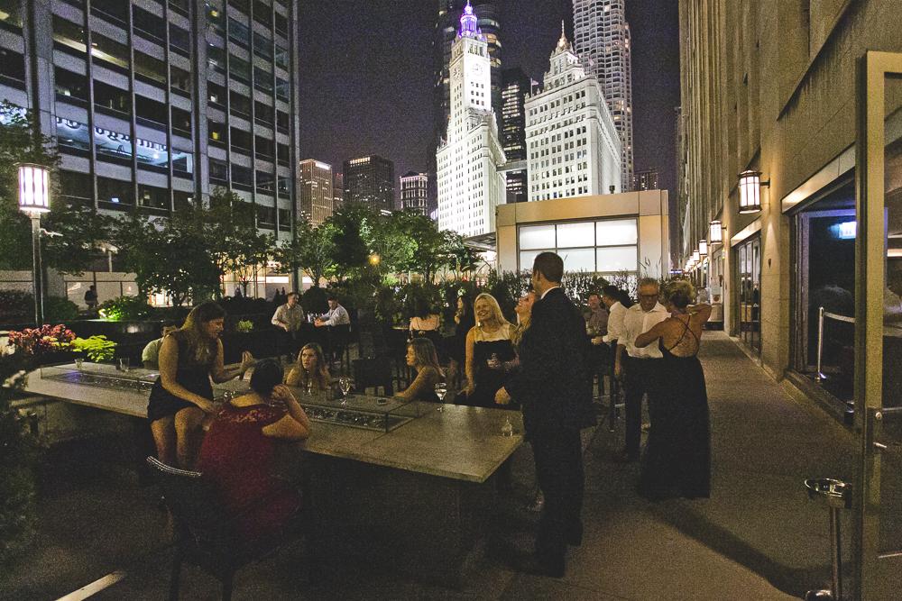Chicago Wedding Photographer_Tribune Tower Crown_Howls & Hood_JPP Studios_B&J_087.JPG
