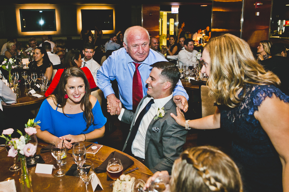 Chicago Wedding Photographer_Tribune Tower Crown_Howls & Hood_JPP Studios_B&J_089.JPG