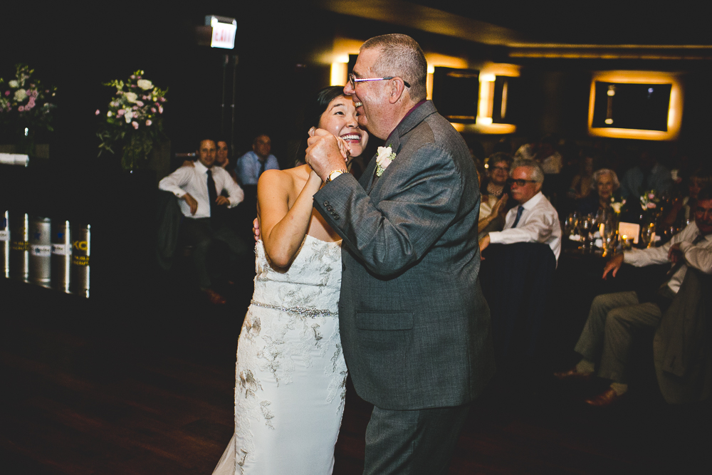 Chicago Wedding Photographer_Tribune Tower Crown_Howls & Hood_JPP Studios_B&J_092.JPG