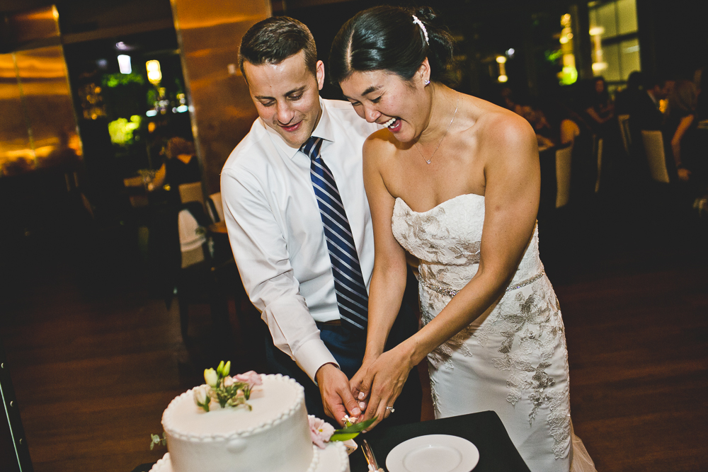 Chicago Wedding Photographer_Tribune Tower Crown_Howls & Hood_JPP Studios_B&J_091.JPG
